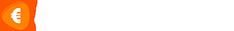 ActieKortingscodeSite logo