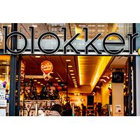 Blokker Actie Tuinmeubelen.Blokker Kortingscode 2019 Tot 70 Korting